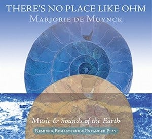 There is no place like ohm