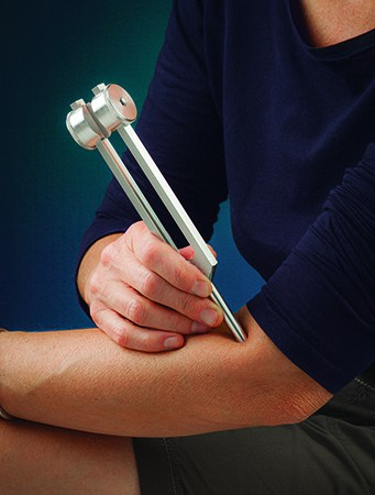 tennis elbow application